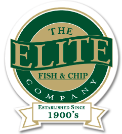 Elite Fish & Chips